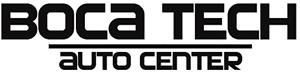Boca Tech Auto Center