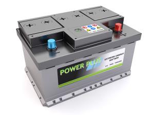 batteries 300x225