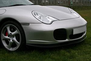 Porsche in Boca Raton