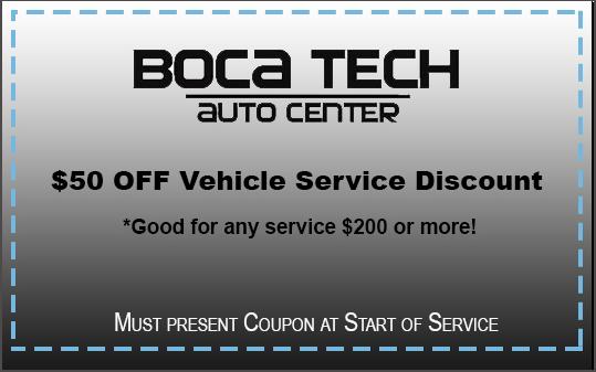 Coupon Service Discount
